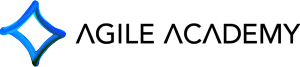 Agile Academy Logo