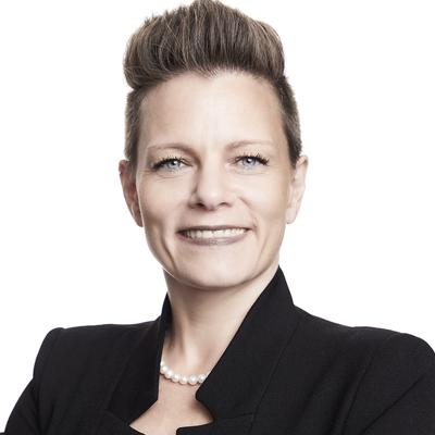 Stefanie Berning-Wieczorek