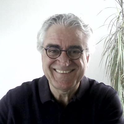 Klaus Abert