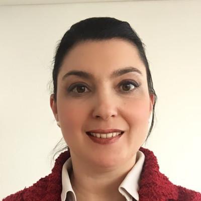 Maria Emde
