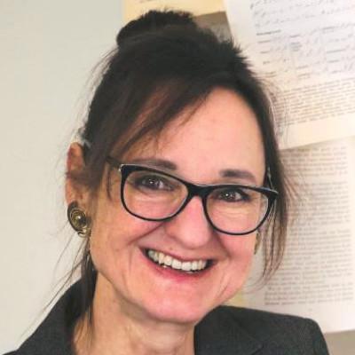 Sigrid Krug